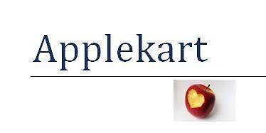 applekart