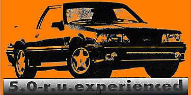 5.0-r.u.experienced 79-93