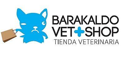 Barakaldo Tienda Veterinaria