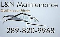 In need of a new ROOF at a great price? We can help!!