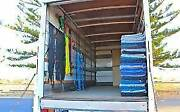 Cheapest  Gumtree/Ebay House/ Furnituremoving and removalist Brunswick Moreland Area Preview