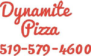 Now Hiring Pizza Makers and Drivers Kitchener / Waterloo Kitchener Area image 1