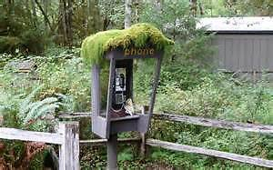my phone booth