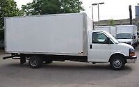 ECONOMY MOVERS  **  $65 per hour  **  902-476-6973