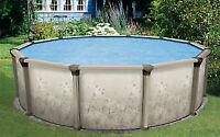 Piscine Horizon(Spécialistes piscine hors- terre)