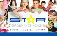 Music Teachers and Office Administrators - Now Hiring!