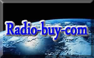 radio-buy-com-shop