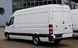 ★☆Anytime moving service☆★(one man+ new big van)