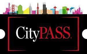 Toronto City Pass Kijiji Free Classifieds In Ontario