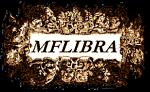 Martin Frenette bibliophile