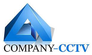 CCTVcompany