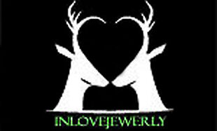 inlovejewelry