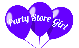 PARTY GIRLS STORE