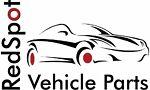 Redspot Vehicle Parts