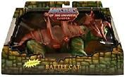 MOTU Classics Battle Cat