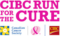 Run For The Cure Community Outreach Coordinator Volunteer