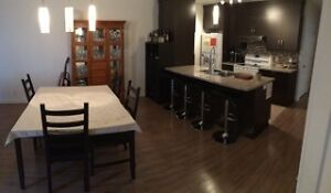 5 1/2 Apartement style condo Beauharnois
