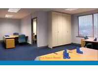 Belfast-Falcon Road (BT12) Office Space to Let