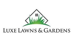 Luxe Lawns & Gardens Melville Melville Area Preview