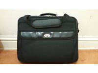 Antler laptop bag for sale, a very good condition