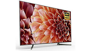 BRAND NEW IN BOX SAMSUNG AND SONY TV'S