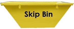 Skip bins from $90 Morley Bayswater Area Preview