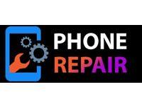 Sorbys repairs
