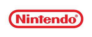 Original Nintendo, Super Nintendo, Nintendo 64 And Game Cube