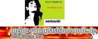 meine-Youngfashion-mode