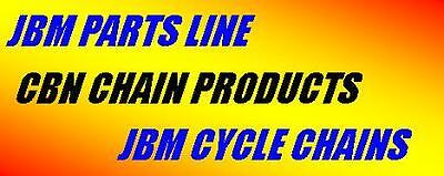 JBM CYCLE AND TOOL