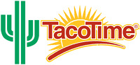 Hiring TacoTime Team Members Full/Part Time