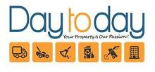 Removals services Sydney Metro No Hidden Costs Bankstown Bankstown Area Preview
