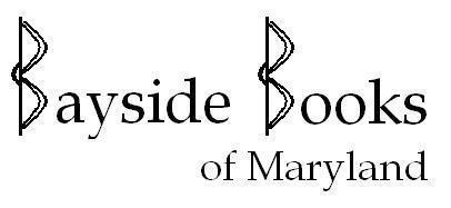 Bayside Books of Maryland IOBA