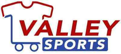 VALLEY SPORTS UK