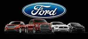 1 free $3880.00 discount Pin on new ford vehicles.