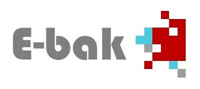 ebak-shop