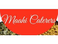 Indian Pakistani Catering in Luton and surrounding areas for any events