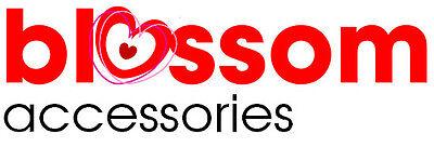 Blossom Accessories