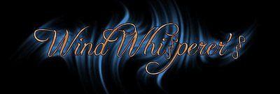 Wind Whisperers