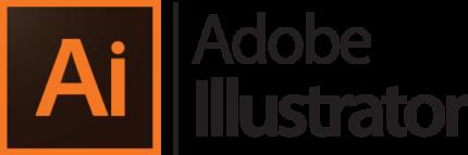 Adobe Photoshop, Illustrator, InDesign class (English & Spanish)