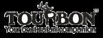 tourbon-safari-shop