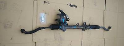 ROVER 75 1999-2006 MG ZT & T 2001-2006 POWER STEERING RACK ( OFFSIDE ARM BENT )