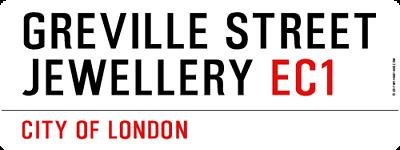 Greville Street Jewellery