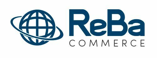 ReBa-commerce
