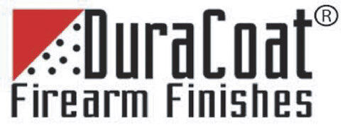 DuraCoat 4 oz Bottle w/ Hardener - Any Standard, Tactical or Metal Collect Color