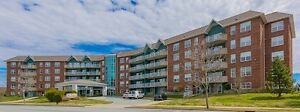 2BED 2BATH IN THE HEART OF CLAYTON PARK-Heat & HOT WATER Incl