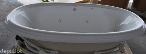 Stunning Whirlpool Tub Jets With Garden Tub With Jets