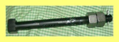 John Deere D Seat Spring Bolt - C1981r - Ac1329r - Fits Your Gp Too