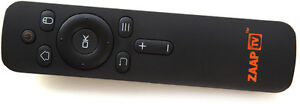ZAAPTV HD609N™ OVER 1300 ARABIC&GLOBAL CHANNELS-NO MONTHLY FEES London Ontario image 3