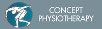 Casual Receptionist position in busy physio clinic